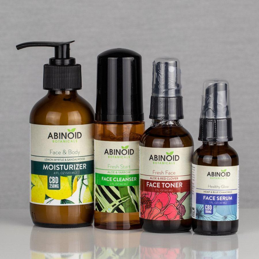 AB-Skincare-Kit-02